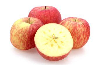 阿克苏苹果(10斤)/箱