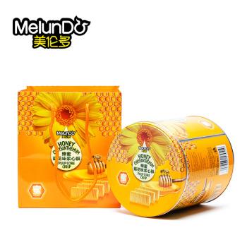 蜂蜜菊花夹心酥288g
